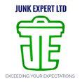 Junk Expert Ltd's profile photo
