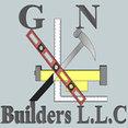 GN Builders L.L.C's profile photo