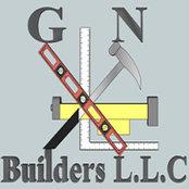 GN Builders L.L.C's photo