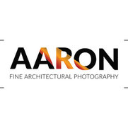 Aaron Commercial Photographer's photo