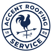 Accent Roofing Serviceさんの写真