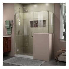 36X48 Shower Stalls And Kits | Houzz