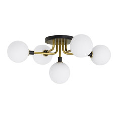 Tech Lighting Viaggio Ceiling Light