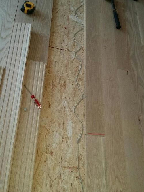 Hardwood flooring westchester county rye ny Westchester wood flooring