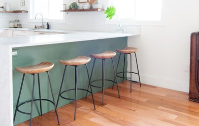 Up to 80% Off the Ultimate Bar Stool Sale