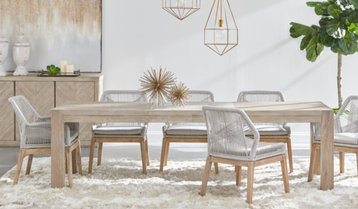 Dining Furniture With Free Shipping