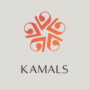 Kamals Flooring, Rugs and Upholstery's photo