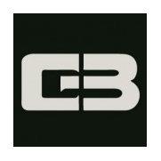 Foto de Galbraith Design Inc. / Galbraith Builders, Inc.