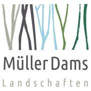 Foto von Müller-Dams Landschaften