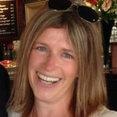 Sarah Finney Interiors's profile photo
