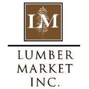 Foto de Lumber Market Inc