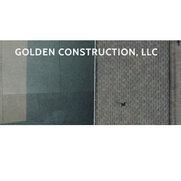 Golden Construction LLC's photo