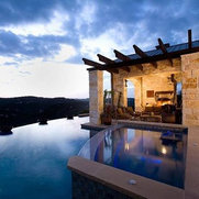 Crystal Clear Pools & Spas's photo