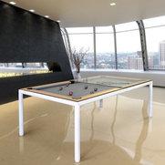 Vision Billiards's photo