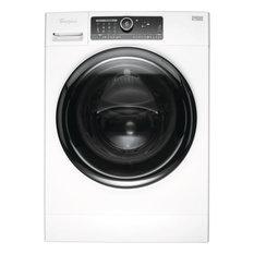 Whirlpool FSCR10432 10Kg 1400 Spin A+++ Energy Washing Machine, White