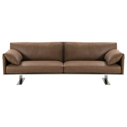 Contemporary Sofas by Whiteline