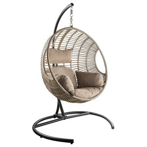 Coco Deluxe Hanging Chair