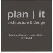 plan  |  it  architecture + design's photo