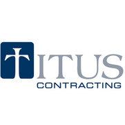 Titus Contracting's photo