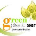 Foto di profilo di Green Plastic Service di Antonio Bottari