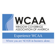 Window Coverings Association of Americaさんの写真