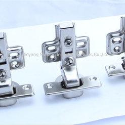 Jieyang Shuangde Metal Products Co.,Ltd - Jieyang, CN ...