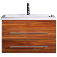 ' ' from the web at 'https://st.hzcdn.com/fimgs/837122f808ef2770_7060-w200-h200-b1-p0--contemporary-bathroom-vanity-units-and-sink-cabinets.jpg'