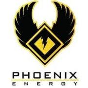 Foto de Phoenix Solar Energy & Old Hickory Sheds