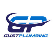 Foto de Gust Plumbing Inc.
