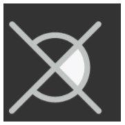 DIXDesign's photo