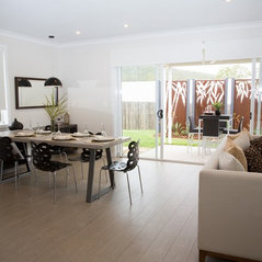 Laws laser brisbane qld au 4034 for Houzz pro account cost