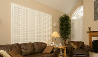 Best Window Treatments In Oak Brook IL