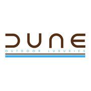 Dune Outdoor Luxuries's photo