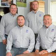 DeHaan Remodeling Specialists, Inc.'s photo