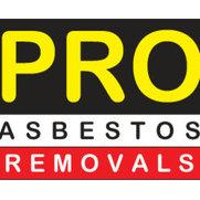 Pro Asbestos Removal Brisbane's photo