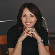 Фото пользователя Ирина Заверталюк|Студия дизайна Красивые Интерьеры