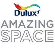 Photo de Dulux Amazing Space