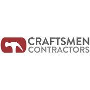 Craftsmen Contractors's photo