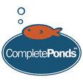 Complete Ponds's profile photo