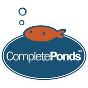 Complete Pondsさんの写真