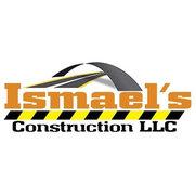 ISMAEL'S CONSTRUCTION's photo