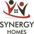 Synergy Homes Inc.'s profile photo