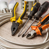 Chipping Norton, Oxfordshire Electricians