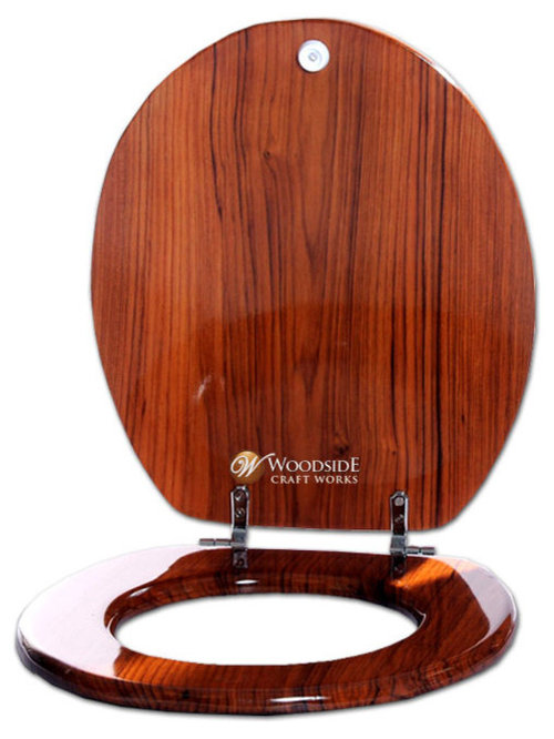 wooden square toilet seat. Wooden Toilet Seat CoversAppealing Covers Pictures Best  idea home Dark Wood Comfort Seats C1B1R 18CH Designer Solid