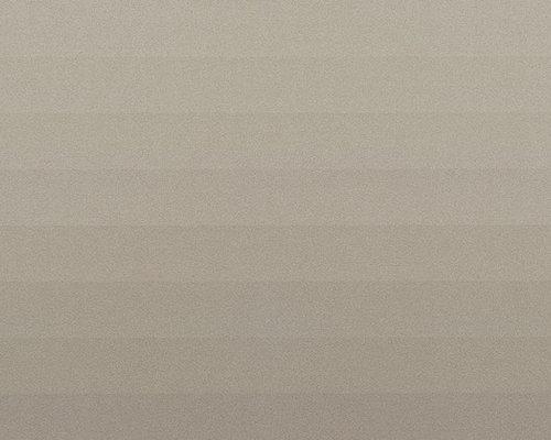 Fade TR 02_03 - Wall & Floor Tiles