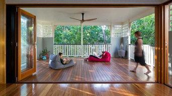 Brisbane Floor Sanding Gallery