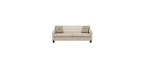 Sensational Couch And Accent Chairs Coordinating Doubts Machost Co Dining Chair Design Ideas Machostcouk