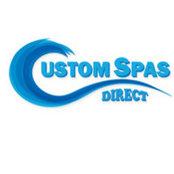 Custom Spas Direct's photo