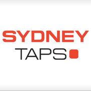 Sydney Taps's photo