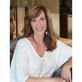 Megan Williams Interior Design's profile photo
